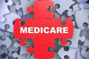 DuPage County Medicare exclusion defense attorney