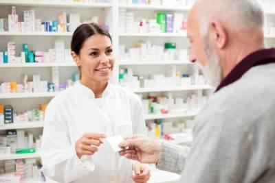 Il pharmacist defense attorney