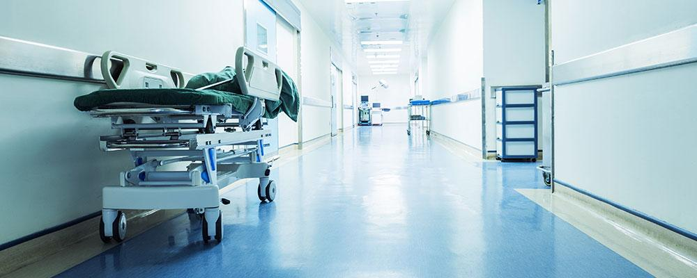Illinois Loss of Hospital Privileges Defense Lawyer