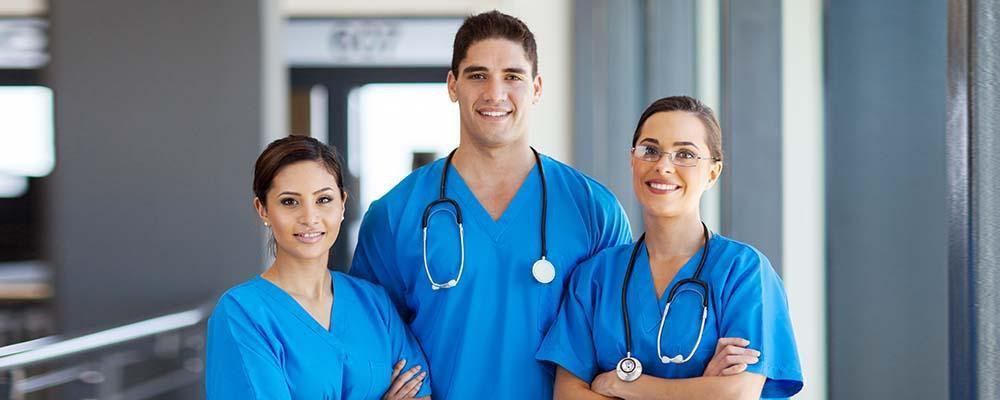 Illinois Nursing License Defense Attorney | IDFPR Lawyer