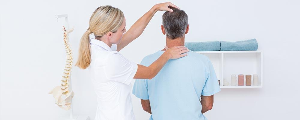 Illinois Chiropractor License Defense Attorney