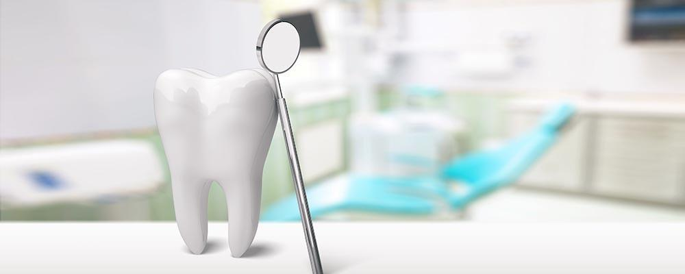 Illinois Dentist License Defense Lawyer