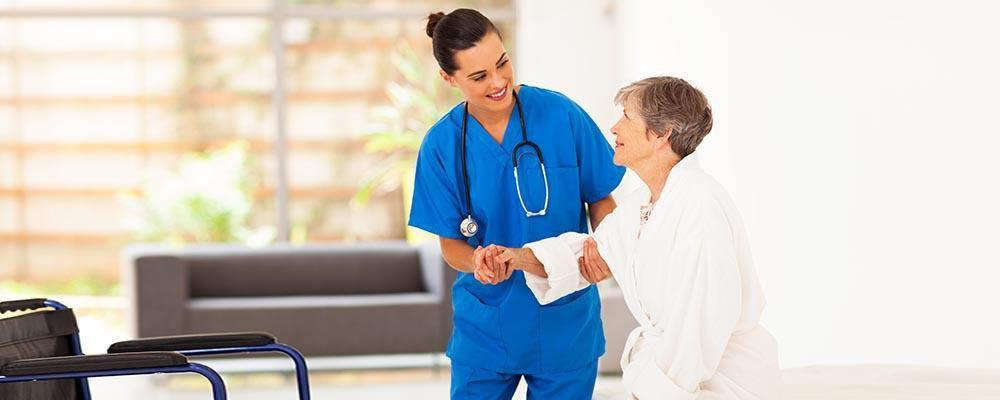 illinois nursing home licensing attorney